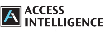 access-intelligence